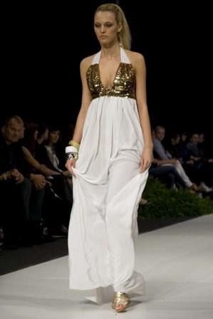 Najljepše duge haljine na FWZ