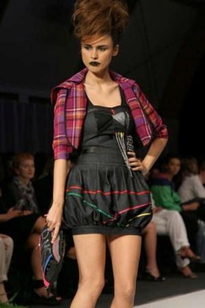 Best lookovi na Fashion Weeku Zagreb