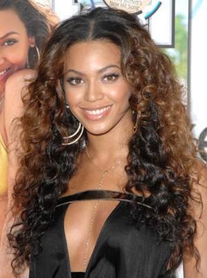 5 odličnih frizura Beyonce
