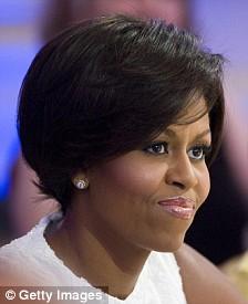 Michelle-Obama-frizura-1