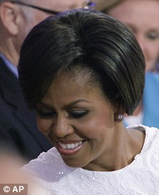 Michelle-Obama-frizura-2