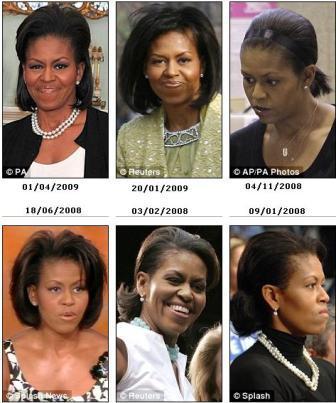 Michelle-Obama-frizura-3
