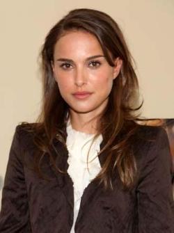Natalie Portman - 1