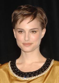 Natalie Portman - 2