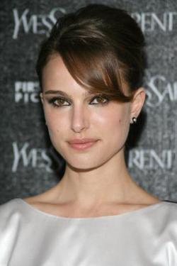 Natalie Portman - 4