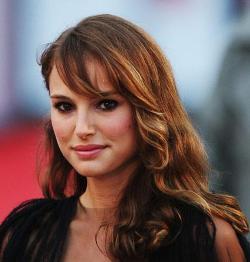 Natalie Portman - 5