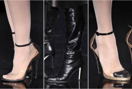 cipele-jesen-zima-2009-10-4