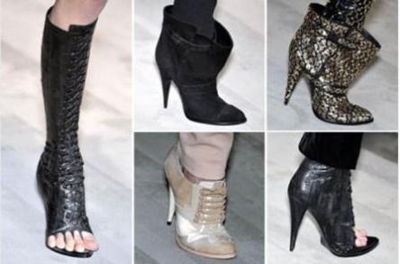 Najbolje dizajnerske cipele