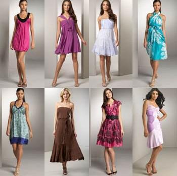 ljetne-haljine