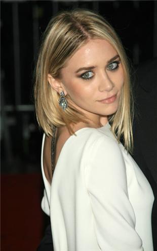 Ashley Olsen napušta modu