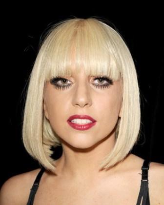 Lady Gaga-1