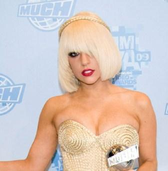 Lady Gaga-5