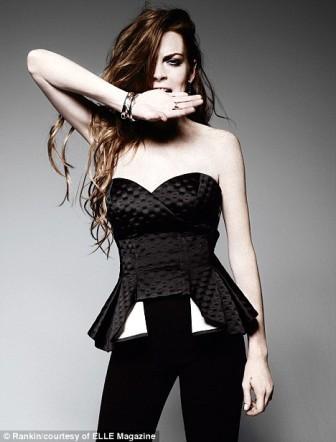 Lindsay-Lohan-2