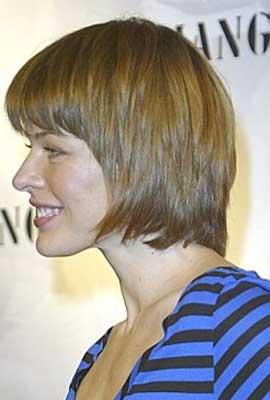 Milla-Jovovich-3
