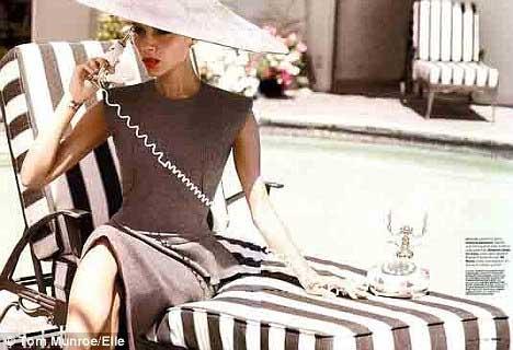 Victoria-Beckham-Elle-3