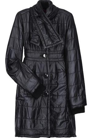 moderne-zimske-jakne-1
