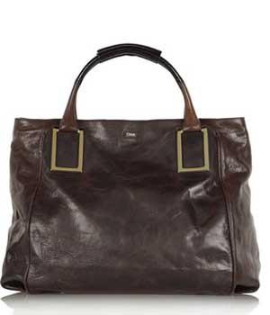 5 torbi koje svaka žena treba da ima