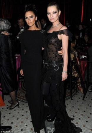 British Fashion Awards-01