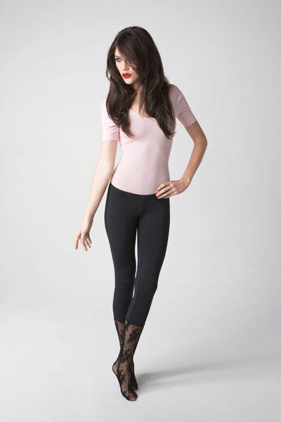 Lindsay-Lohan-tajice-3