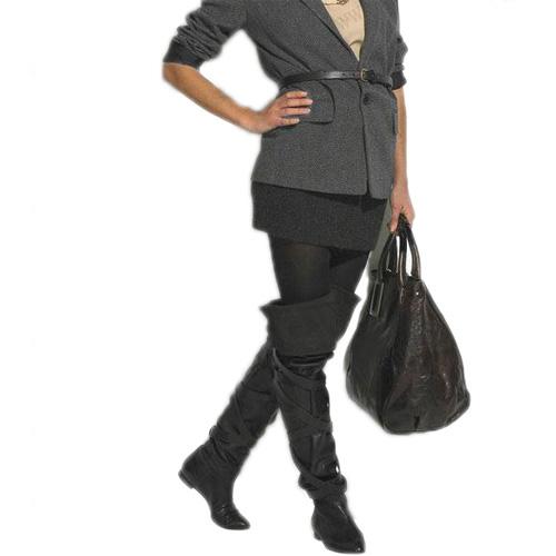 Moda i modni savjeti!!! Cizmiznad-koljena