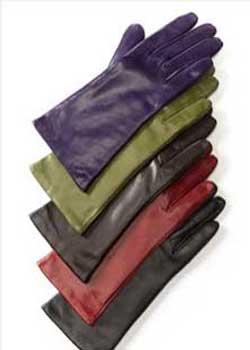 moderne-rukavice-1