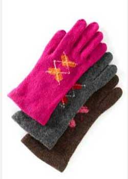 moderne-rukavice-2