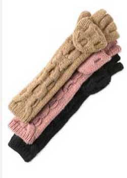moderne-rukavice-3