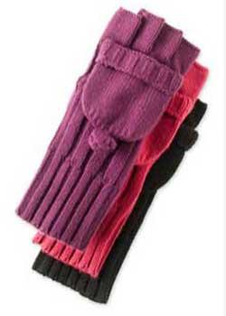 moderne-rukavice-4