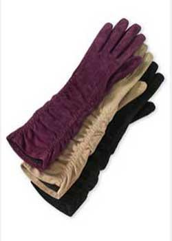 moderne-rukavice-5