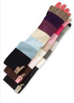 moderne-rukavice-6