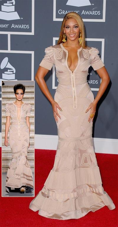 _3-Beyonce