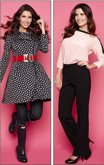 moda-za-valentinovo-4