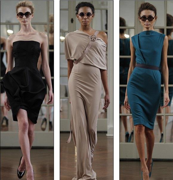 Victoria-Beckham-haljine-2