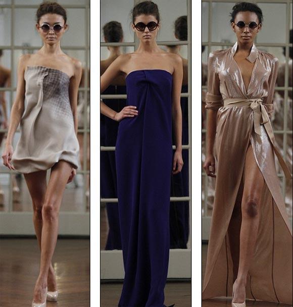 Victoria-Beckham-haljine-3