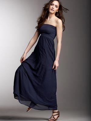 duge-haljine-1