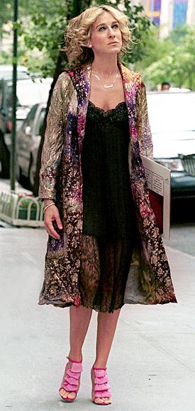 Carrie Bradshaw-10
