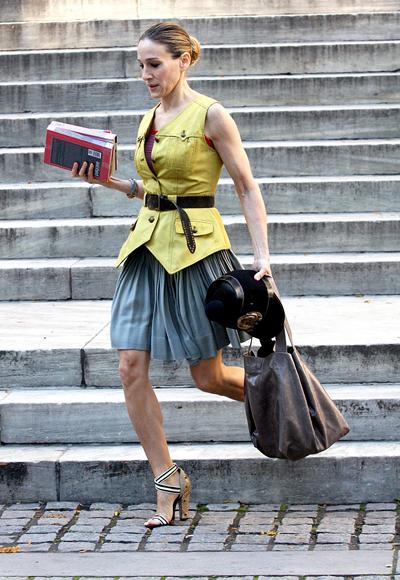 Carrie Bradshaw-8