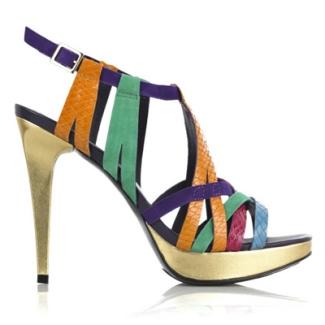 Najbolje sandale za izlaske-1
