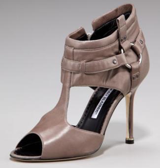 Najbolje sandale za izlaske-2