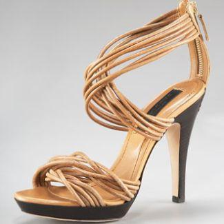 Najbolje sandale za izlaske-5