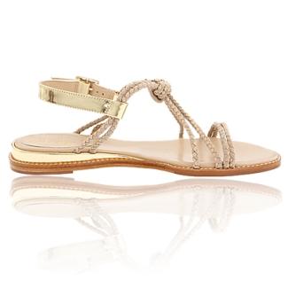 Top sandale za plazu-1