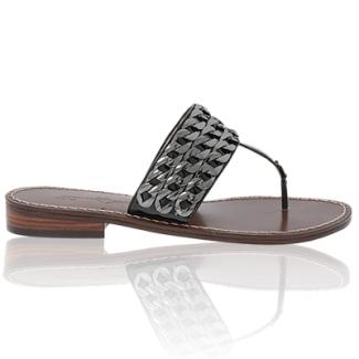 Top sandale za plazu-2