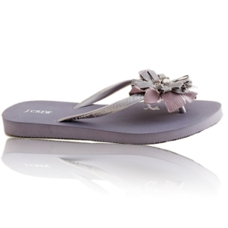Top sandale za plazu-3