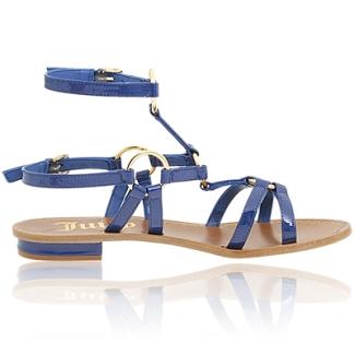 Top sandale za plazu-4