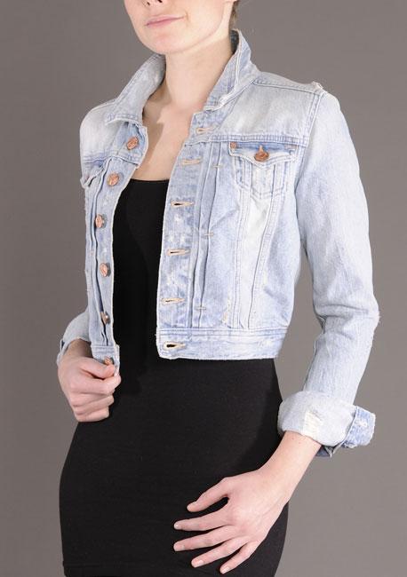 jeans-jakne-1
