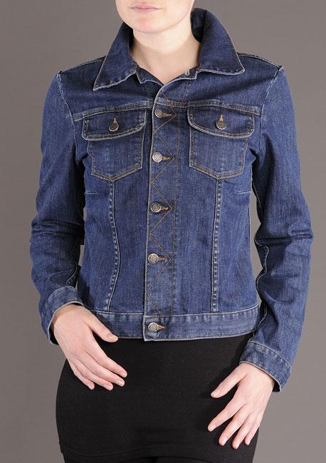 jeans-jakne-2