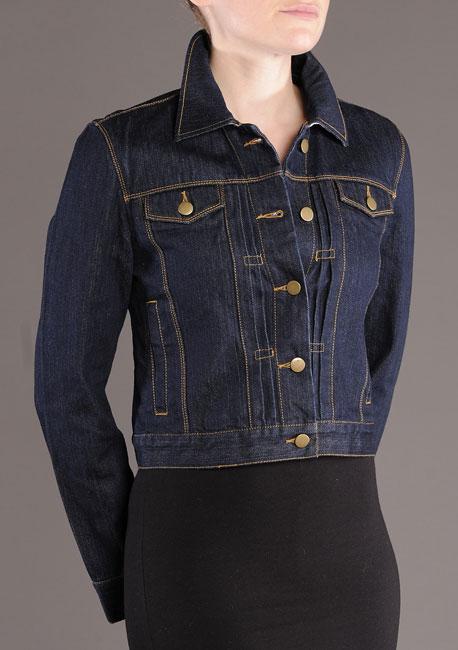 jeans-jakne-3