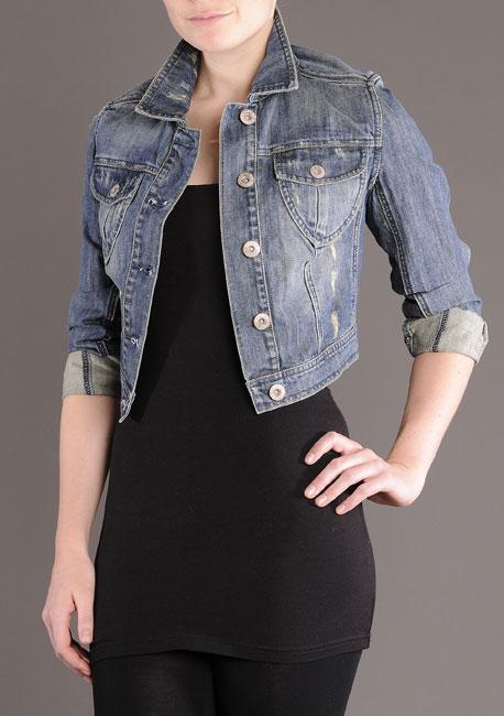 jeans-jakne-5