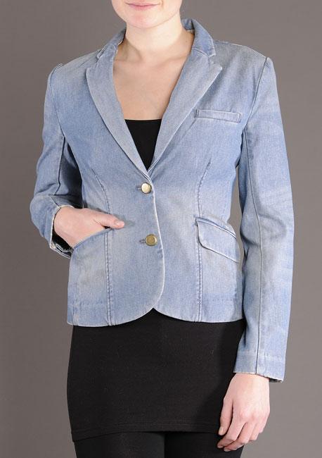 jeans-jakne-6