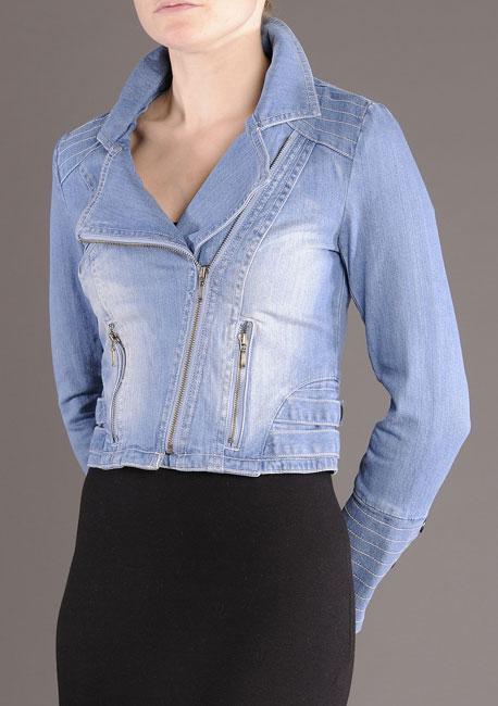 jeans-jakne-7